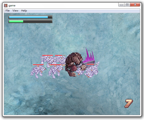 g30 - Final Fantasy.png