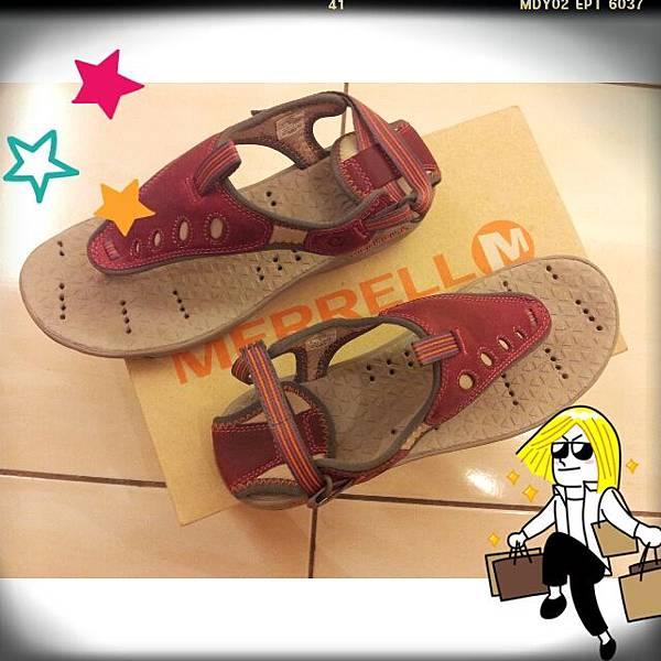 LINEcamera_share_shoe