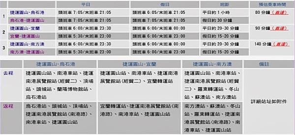 螢幕快照 2013-06-21 下午11.17.48
