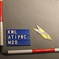 PC092788.JPG