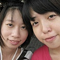 IMG_4036.jpg