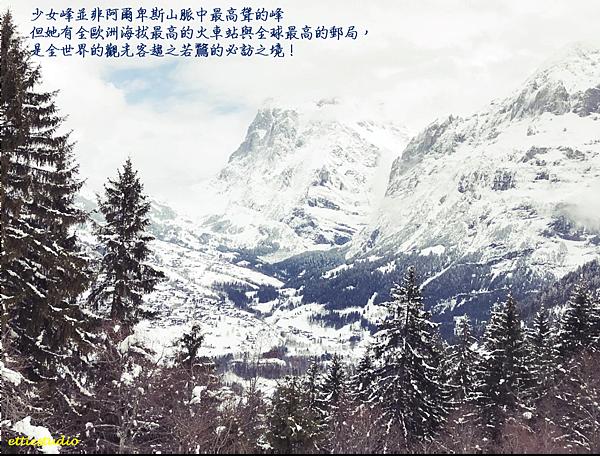 1_Jungfraujoch.png
