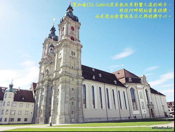 1_St. Gallen.png
