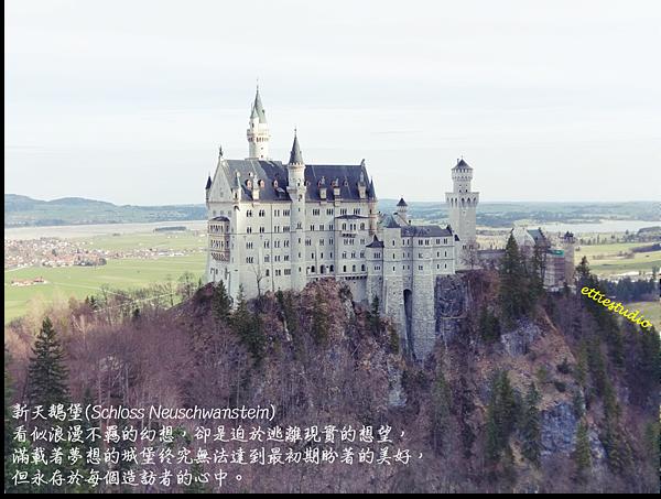 1_Schloss Neuschwanstein.png