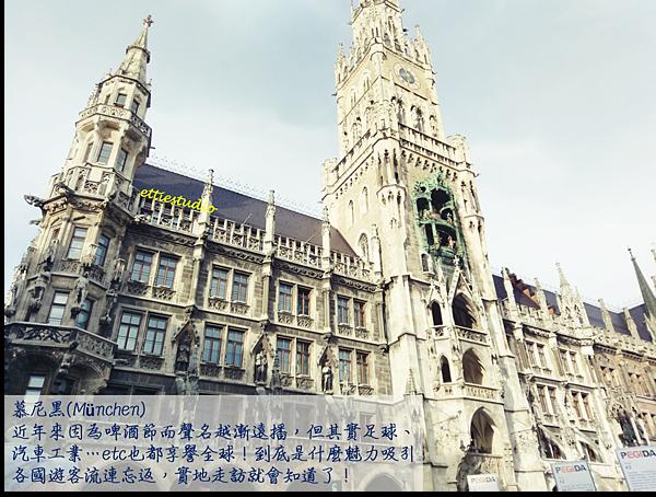 1_München.png