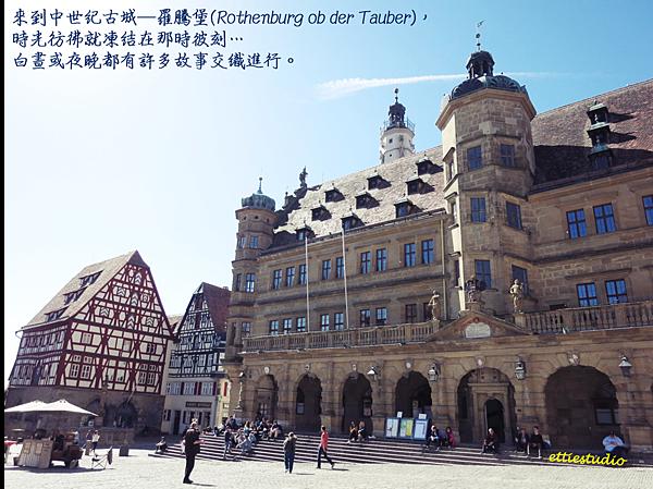 1_Rothenburg ob der Tauber.png