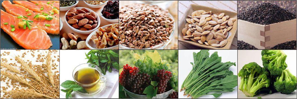 蔬菜10.jpg