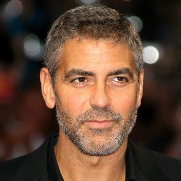 George-Clooney_0