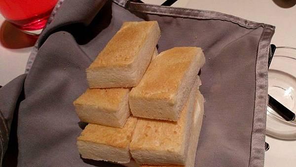 方塊麵包~可續點
