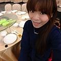 富霖華平館1F