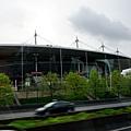 巴黎足球場