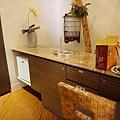 巴里島汽車旅館6005號房1680元
