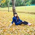 旺萊山愛情大草原