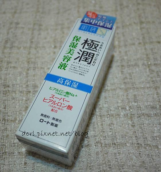 P1060158