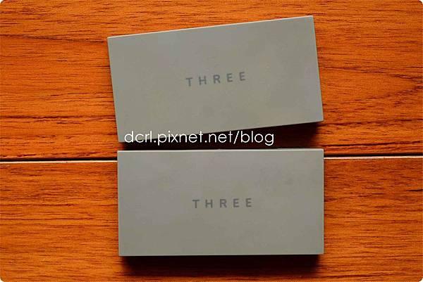 THREE11