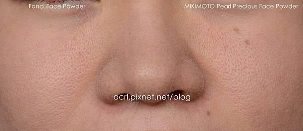 Mikimoto19