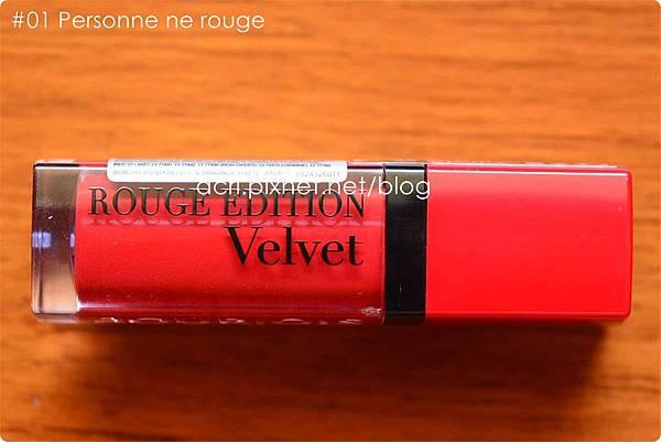 Velvet04