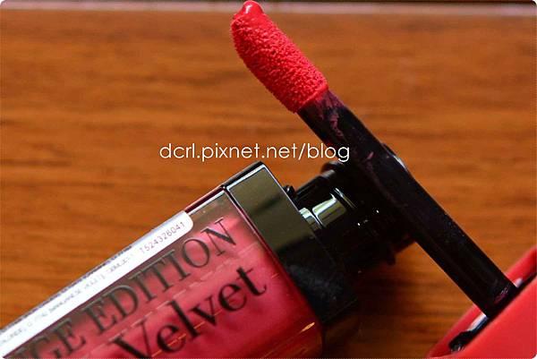 Velvet13