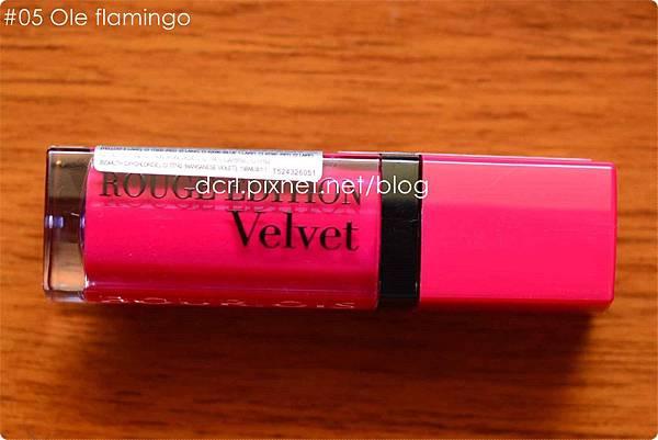 Velvet14