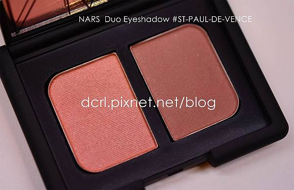 NARS limited