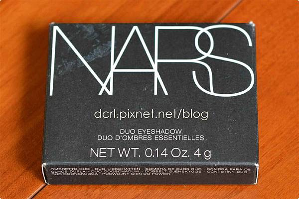 NARS01