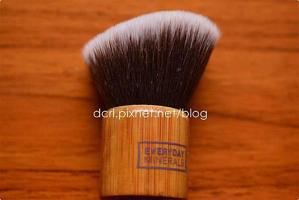 brush cleanser15