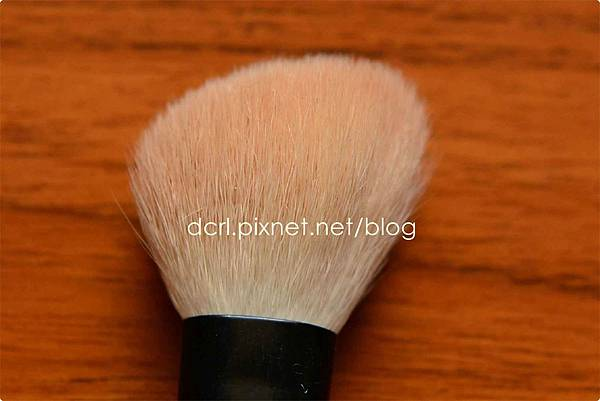 brush cleanser12