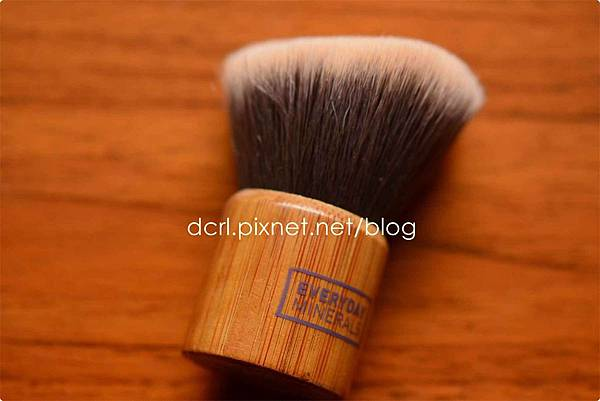 brush cleanser14
