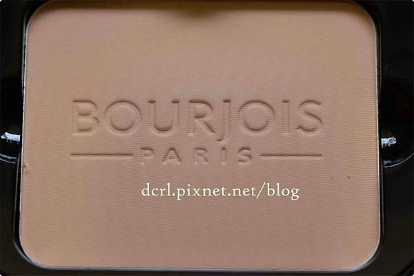 BOURJOIS05