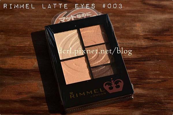 RIMMEL01