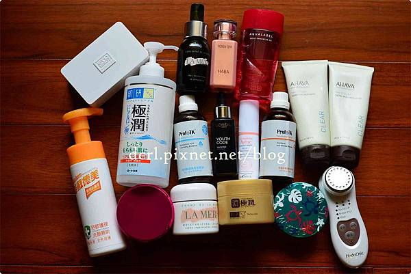 Skin Care01