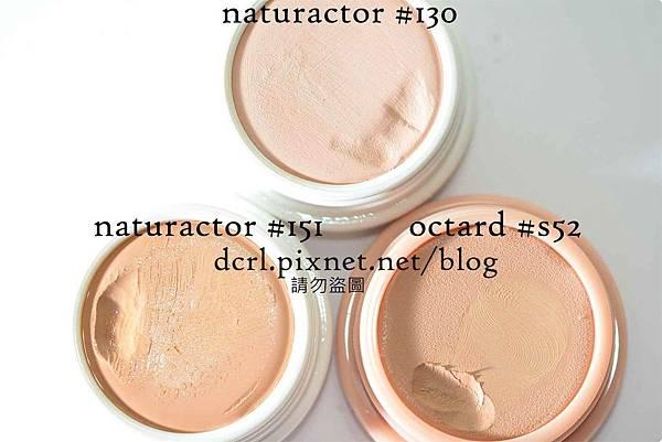 naturactor13