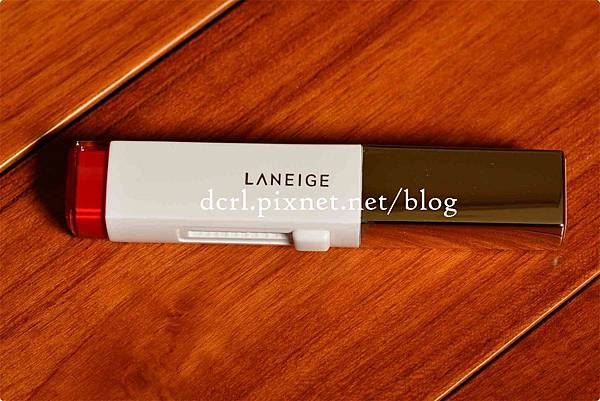 Laneige04