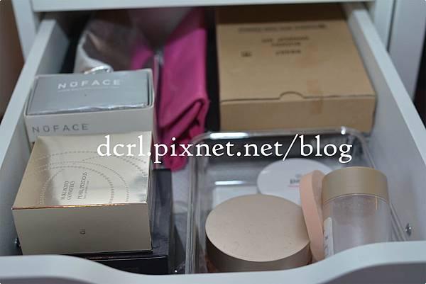 makeup storage06