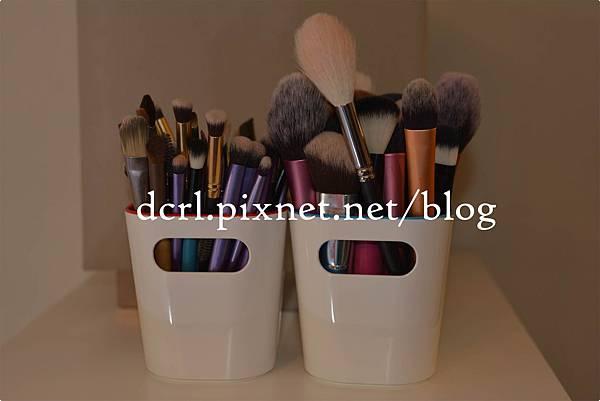 makeup storage10