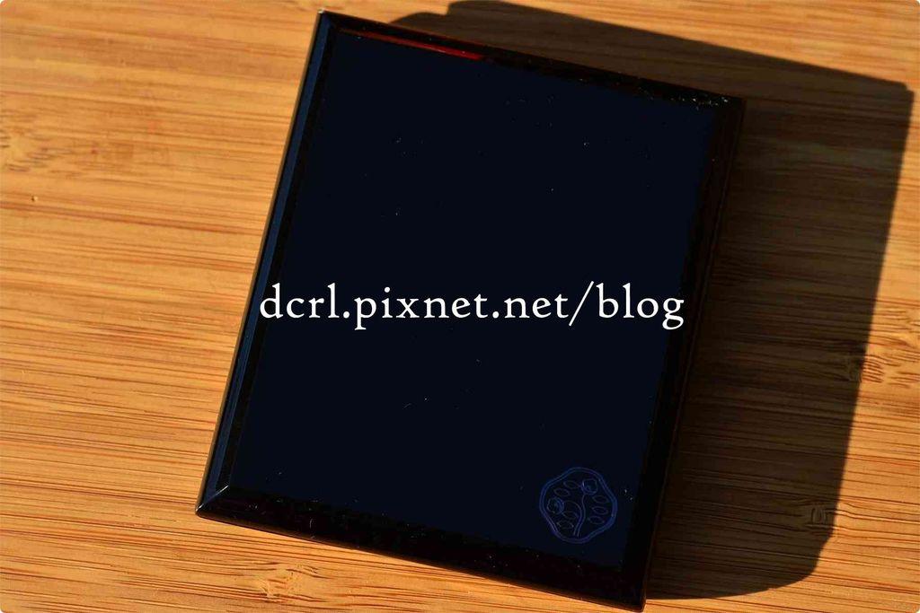 PK10702.jpg