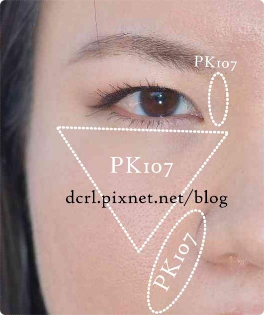 PK10712.jpg
