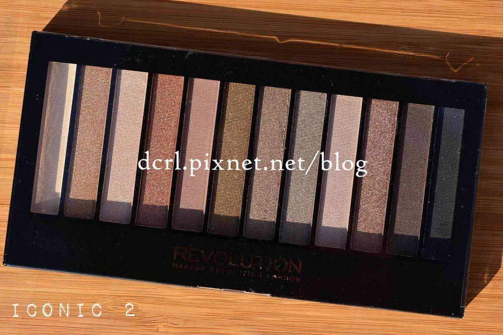Makeup Revolution02.jpg