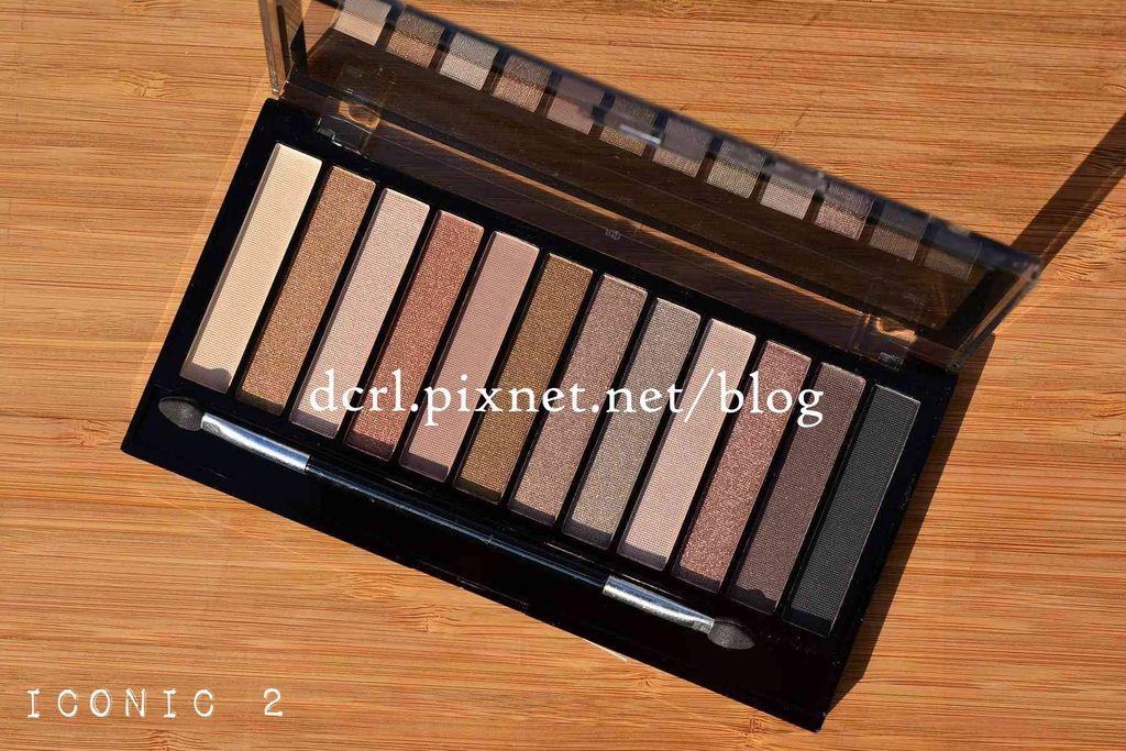 Makeup Revolution04.jpg