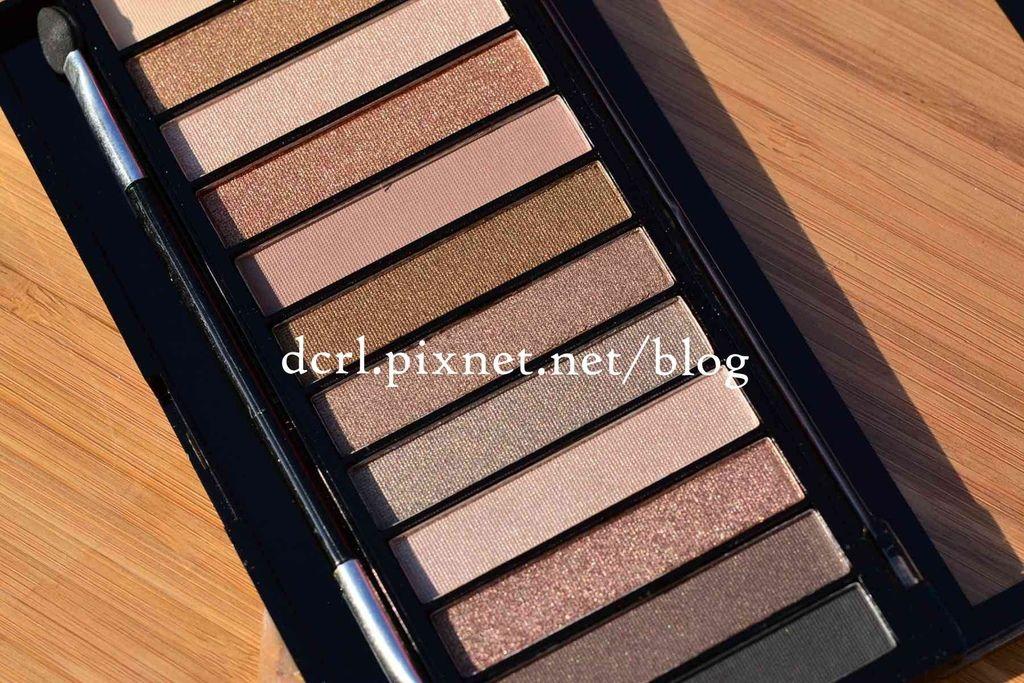 Makeup Revolution07.jpg