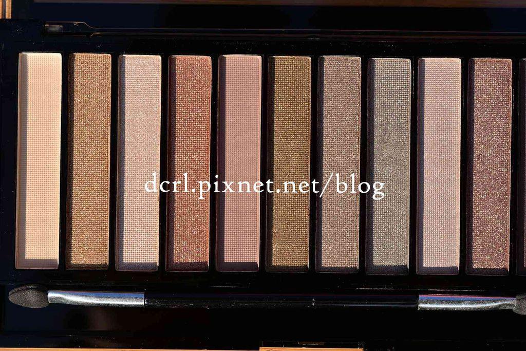 Makeup Revolution05.jpg