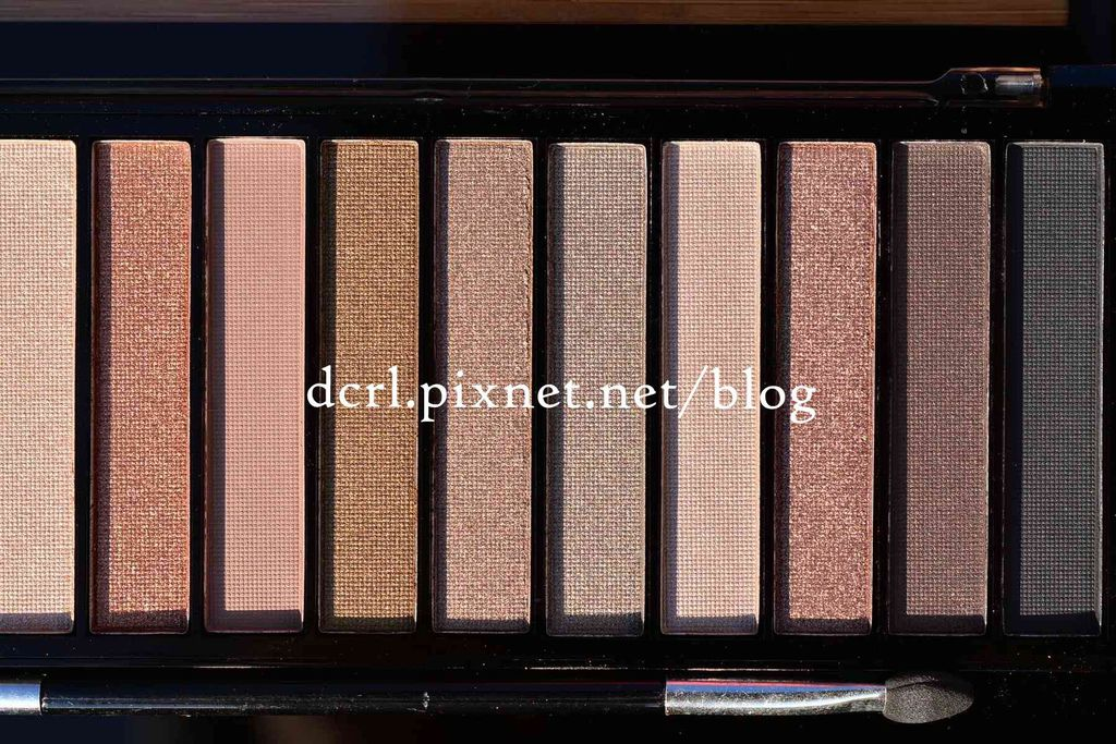 Makeup Revolution06.jpg
