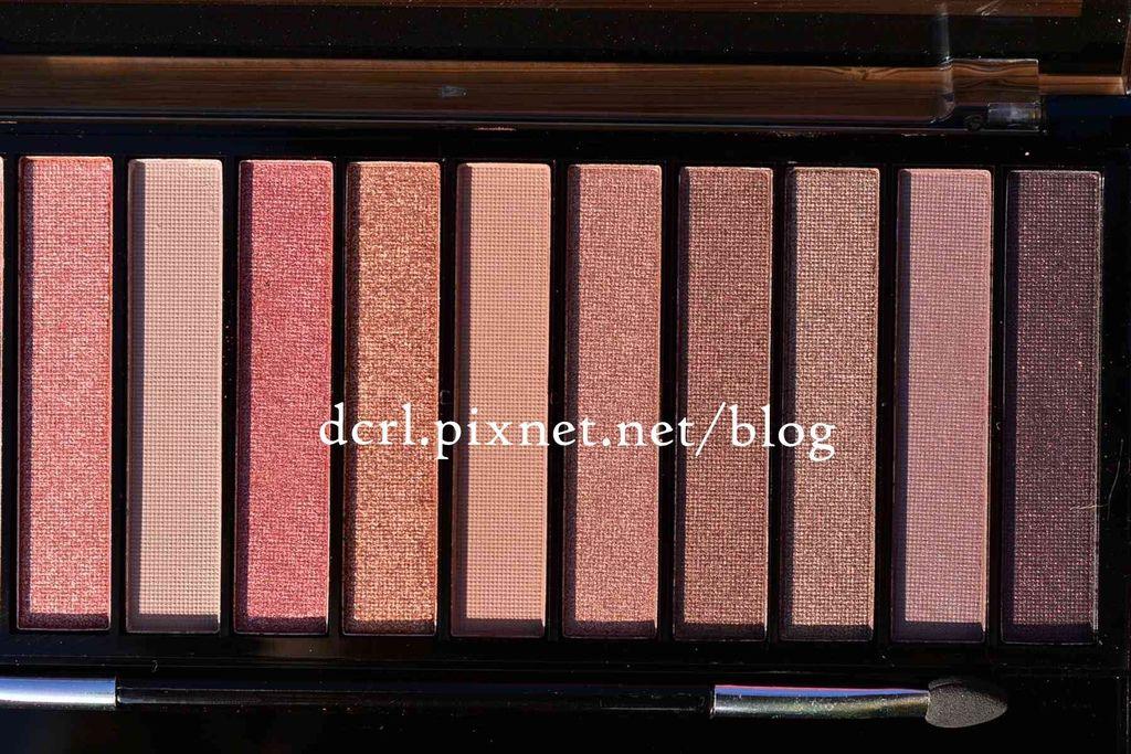 Makeup Revolution12.jpg