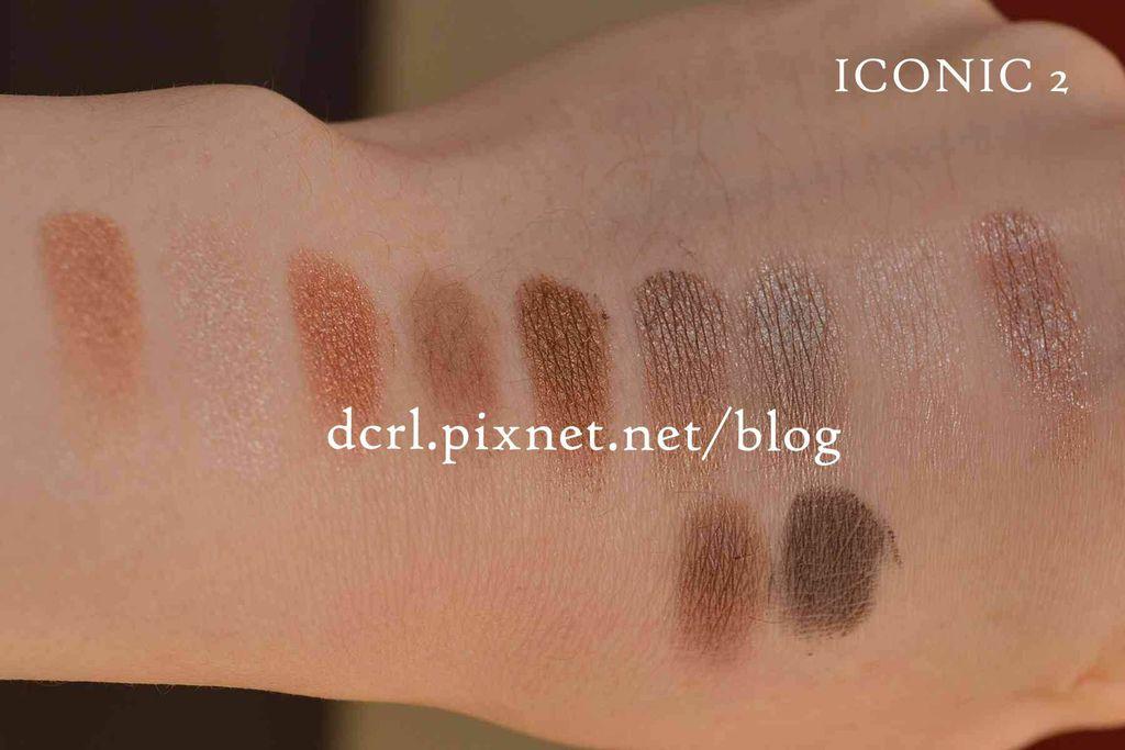 Makeup Revolution18.jpg