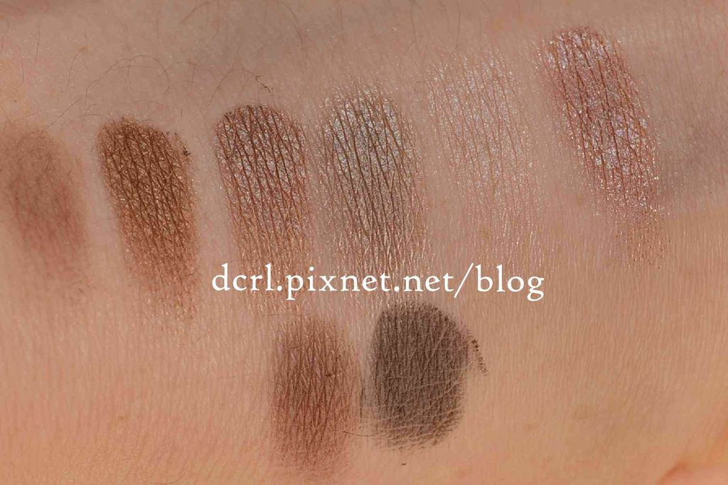 Makeup Revolution19.jpg
