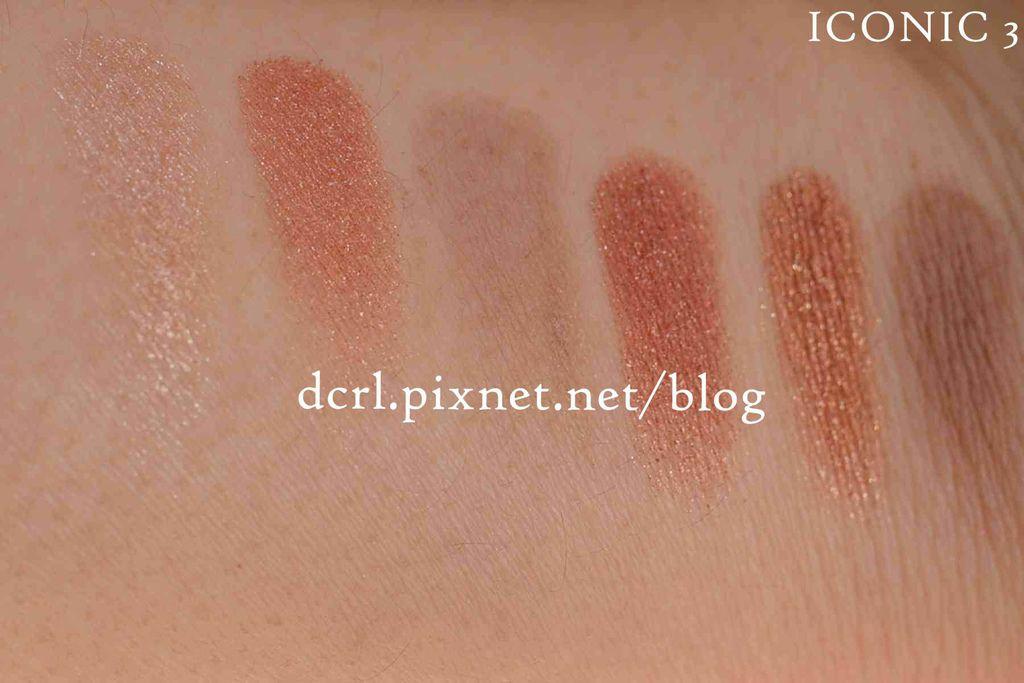 Makeup Revolution21.jpg