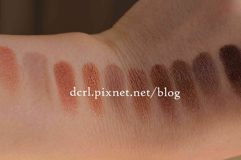 Makeup Revolution22.jpg