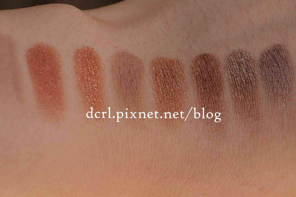 Makeup Revolution24.jpg