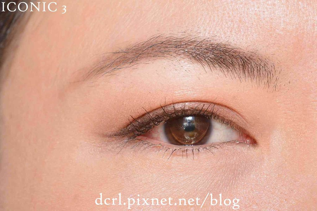Makeup Revolution13.jpg