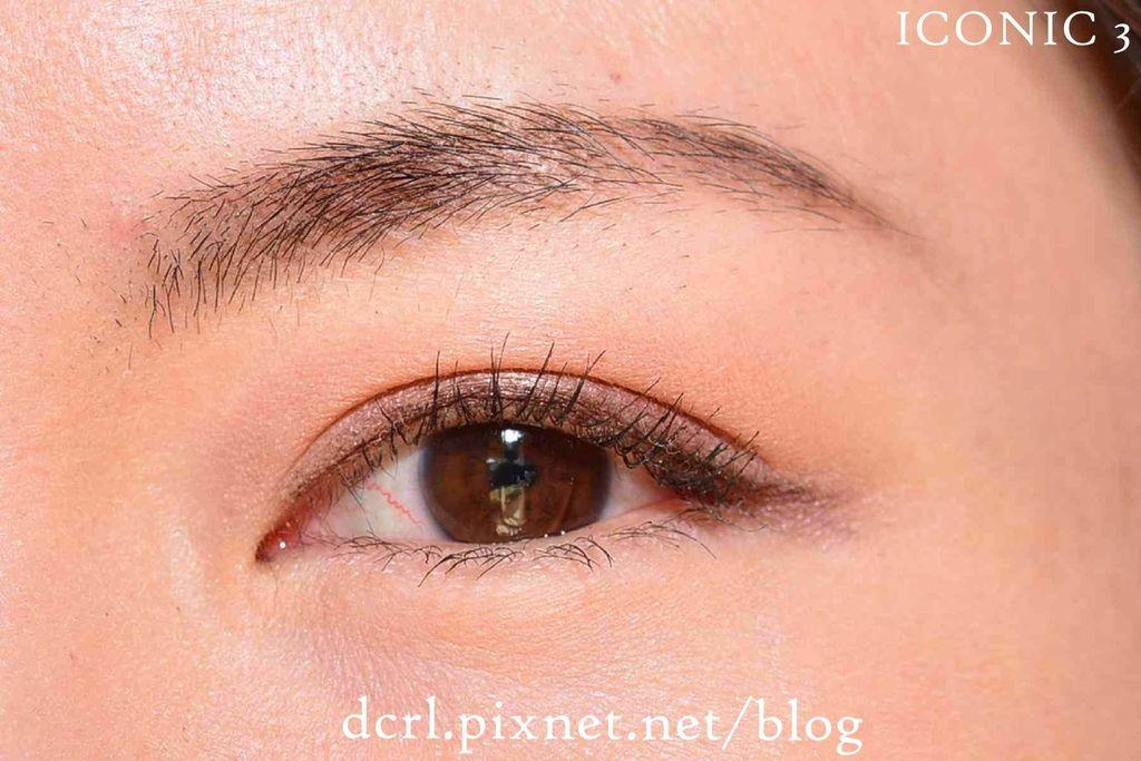Makeup Revolution14.jpg